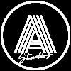 Alma Studios